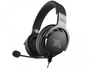 JUTURNA-U GAMING HEADSET