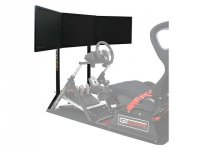 Racing Monitor Stand