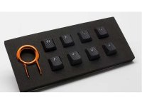 th-rubber-keycaps-black-8