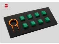 th-rubber-keycaps-green-8