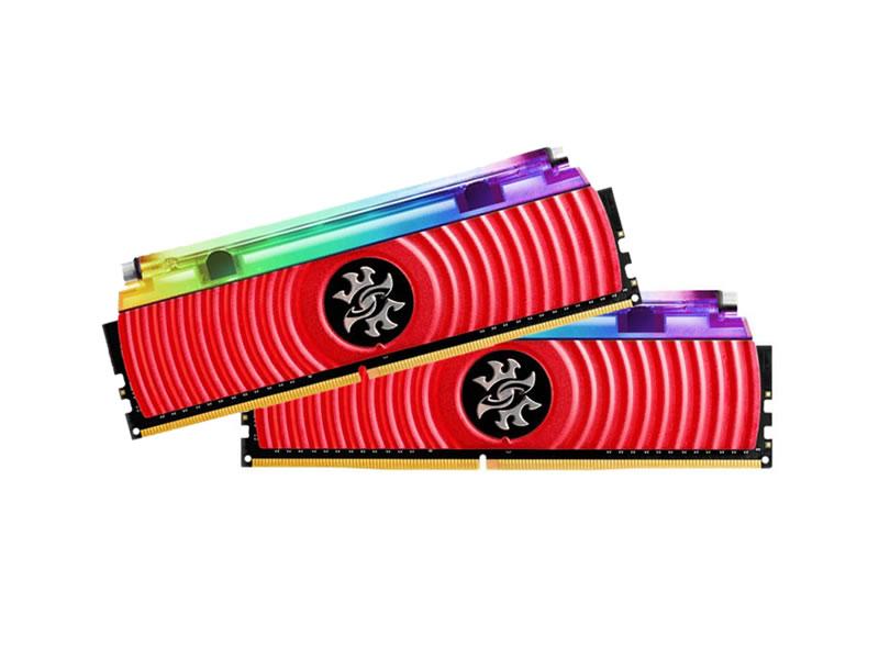 AX4U360038G17-DR80