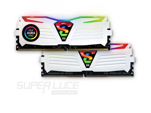 GLWS416GB3000C16ADC