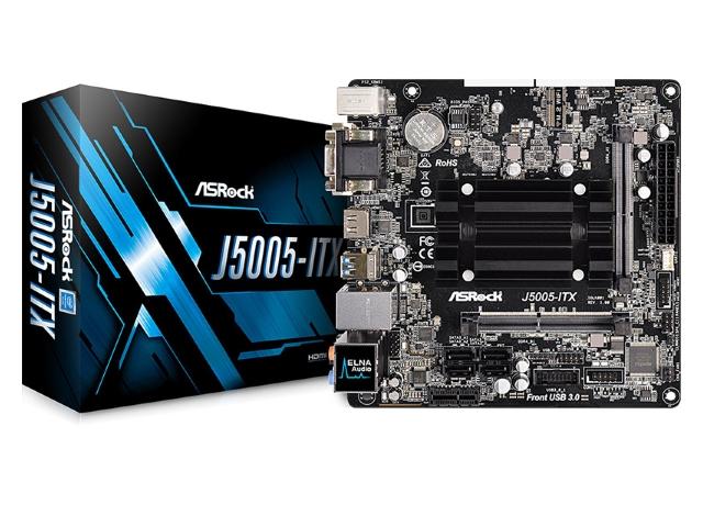 J5005-ITX