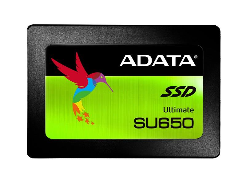 ASU650SS-480GT-C