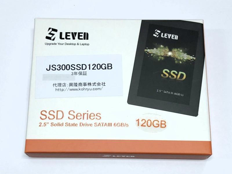 JS300SSD120GB