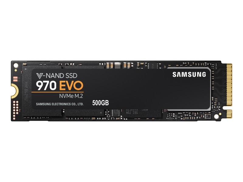 MZ-V7E500B/IT