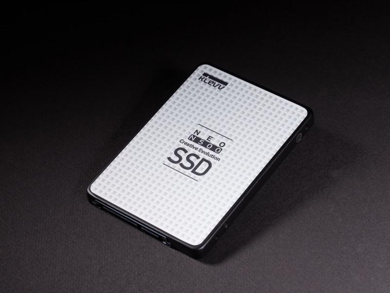 D480GAA-N500