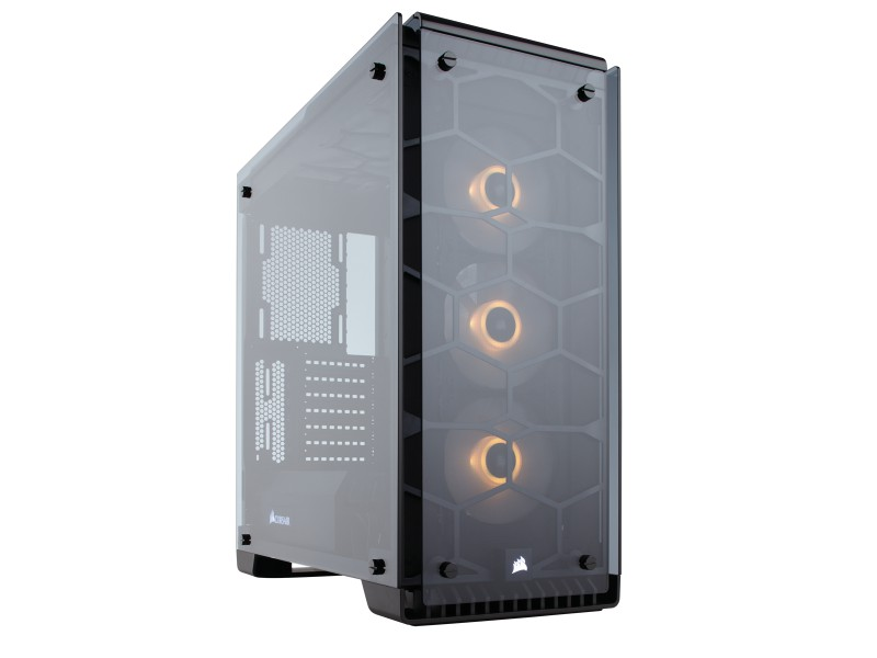 570X RGB