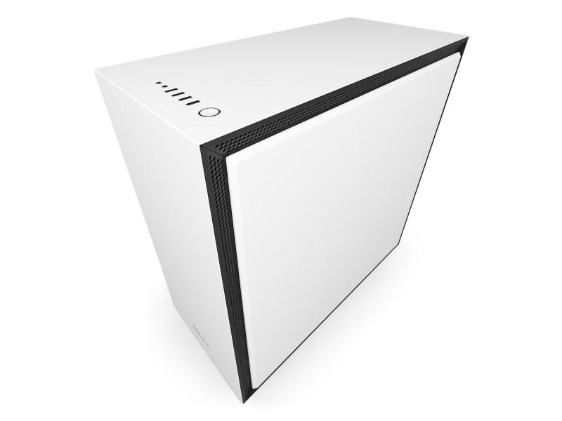 H700 White