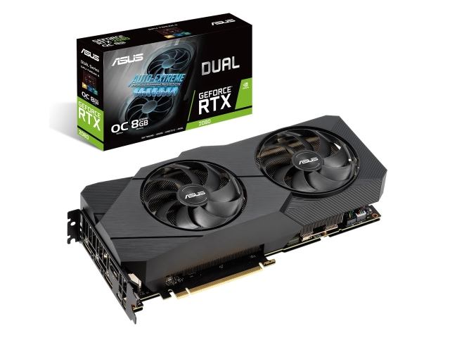 DUAL-RTX2080-O8G-EVO