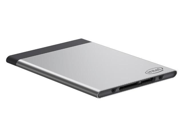 Compute Card CD1C64GK